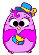 logo_chouette_site_web