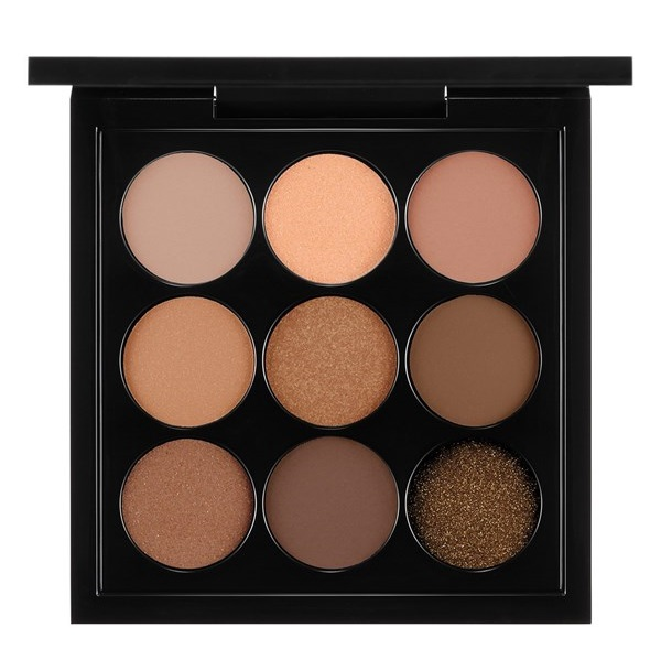 MAC-Amber-Times-Nine-Eyeshadow-Palette